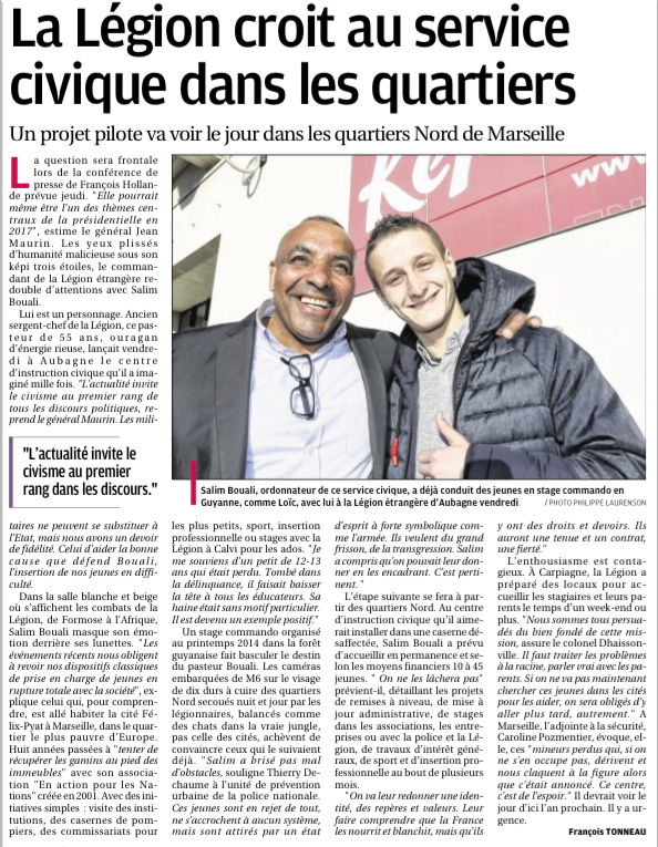laprovence-cic2