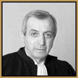 M. José Allegrini