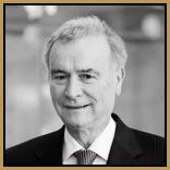 M. Daniel LAURENT