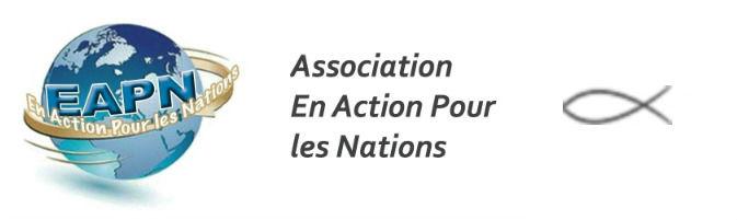 En Action Pour les Nations