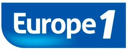 De la cité à la légion – Europe 1