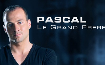 Pascal le Grand frère et Salim le tonton